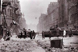 Rivoluzione del 1956
