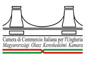 Offerta di lavoro: Junior Marketing Executive alla Camera di Commercio Italiana per l'Ungheria a Budapest