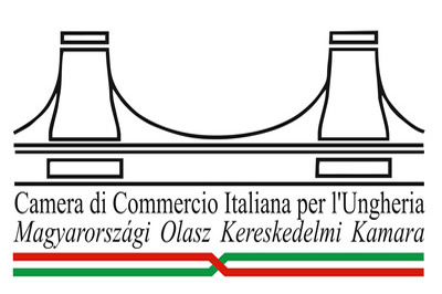 Offerta di lavoro: Junior Marketing Executive alla Camera di Commercio Italiana per l'Ungheria a Budapest