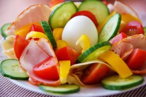 Light Business Lunch 15.05 a Debrecen